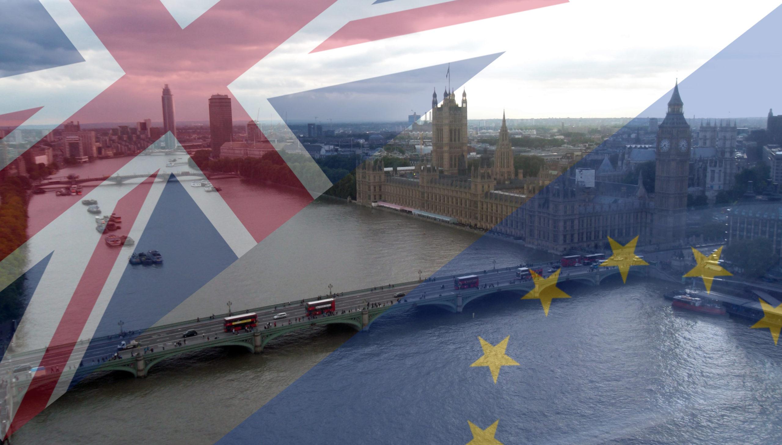 Cómo afecta el Brexit a la gestión de patentes y marcas en la Unión Europea